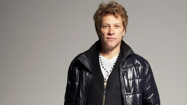 Brave History March 2nd, 2018 - BON JOVI, LOU REED, RORY GALLAGHER, JEFF HEALEY, AC/DC, DANGEROUS TOYS, TUFF, SPINAL TAP, SOLITUDE AETURNUS, CHILDREN OF BODOM, And More!