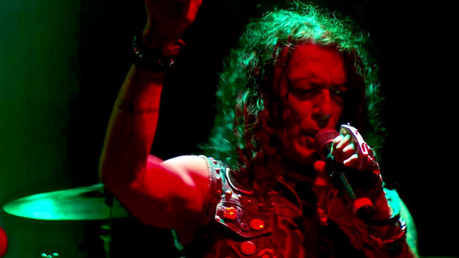 pearcy hindu single men Ratt frontman stephen pearcy releases official video for solo single ten miles wide march 9, 2017, a year ago news stephen pearcy ratt heavy metal.