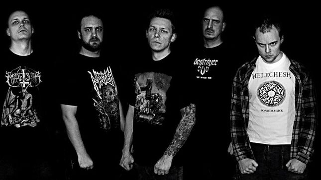 DEUS OTIOSUS Streaming New Song