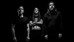 IMPLORE Sign Worldwide Deal With Century Media Records; New Album Due This Fall