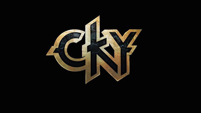 CKY Sign With eOne Music; New Album Due This Summer