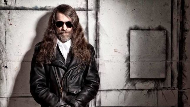 "TRANS-SIBERIAN ORCHESTRA Mastermind PAUL O'NEILL Passes - ""The Entire TSO Family, Past And Present, Is Heartbroken"""