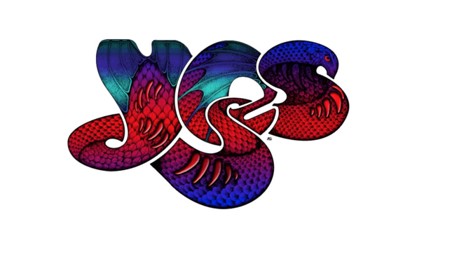 YES Members Past And Present Interviewed On InTheStudio; Part 2 Now Streaming (Audio)