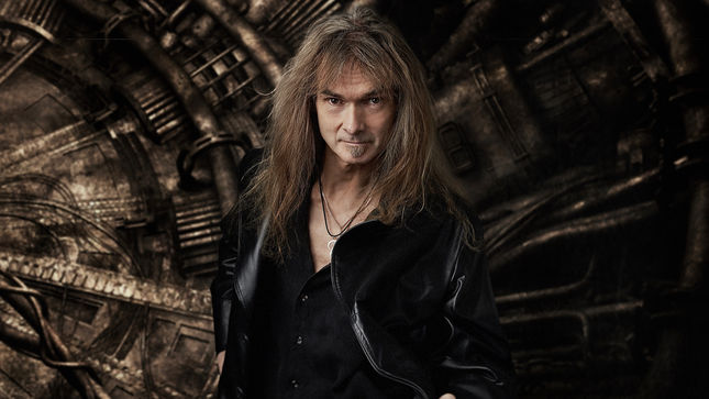 BravePicks 2017 - AYREON's The Source #15