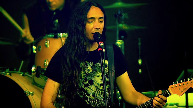 ALCEST Live At Wacken Open Air 2016; Video Of Full Performance Streaming