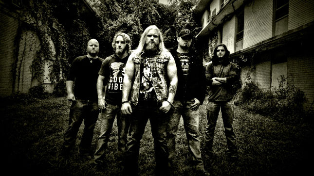"BLACKTOP MOJO - ""Where The Wind Blows"" Music Video Streaming"