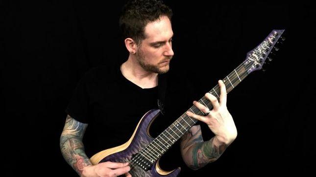 FORTIS AMOR - Full Album Audio Teaser Streaming
