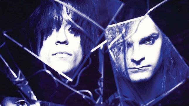 CELTIC FROST To Reissue Classic Noise Era Albums On June 30th