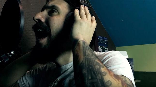 RAGE - Seasons Of The Black Studio Trailer #3 Streaming