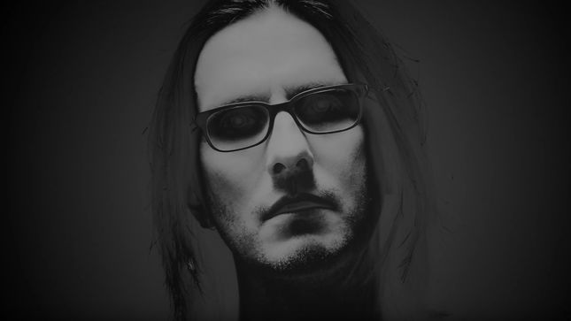 "STEVEN WILSON Launches Official Music Video For ""Pariah"""
