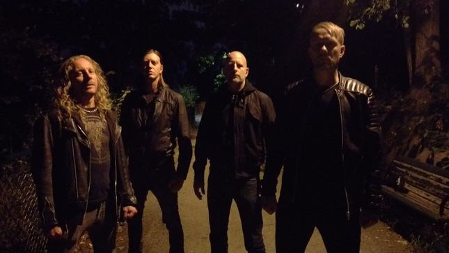 DESULTORY To Release New And Final Album In June; Track Streaming