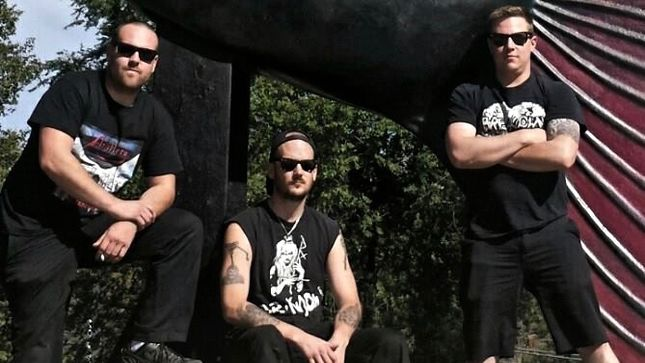 "EPI-DEMIC Release ""Ruthless Ambition"" Music Video"
