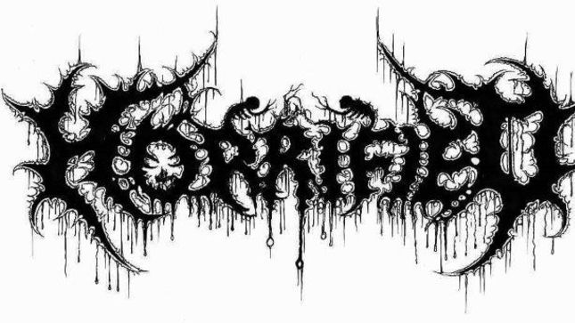 HORRIFIED Sign With Shadow Kingdom Records