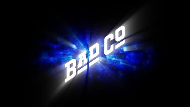 "BAD COMPANY – ""Burnin' Sky"" Lyric Video Streaming"