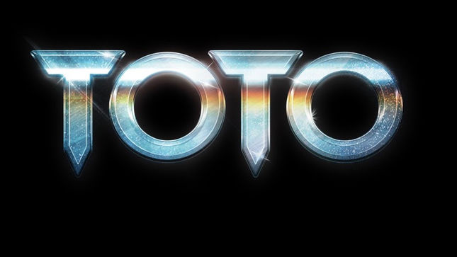 TOTO Announce First Run Of Dates And New Album In Support Of 40th Anniversary In 2018