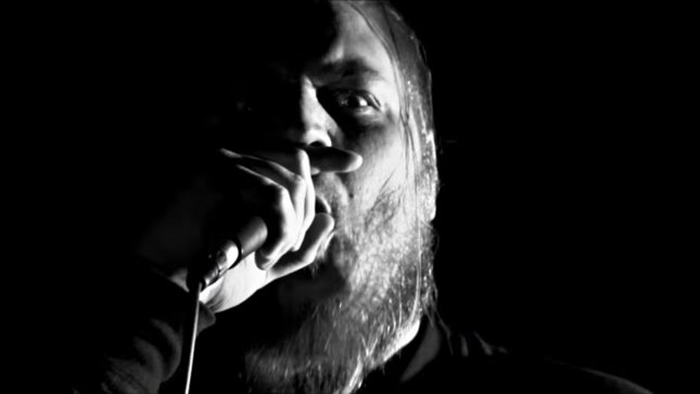 "ABHORRENT DECIMATION Release ""Conspire"" Music Video"