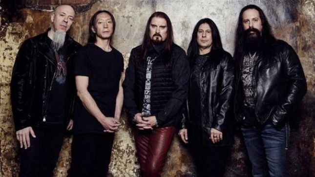 Image result for dream theater japan