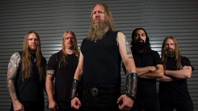 AMON AMARTH – Surtur Rising, Twilight Of The Thunder God Vinyl Reissues Now Available