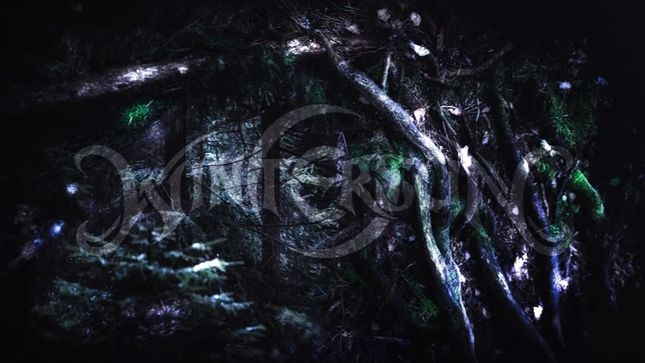 "WINTERSUN Release ""The Forest Weeps (Summer)"" Lyric Video"