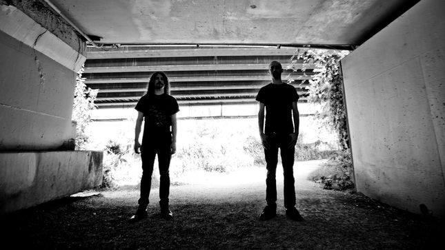 BELL WITCH To Release Mirror Reaper In October