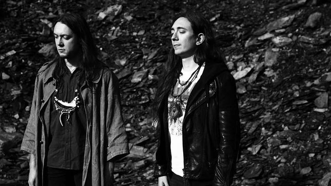 ALCEST To Release 10 Year Anniversary Edition Of Debut Album