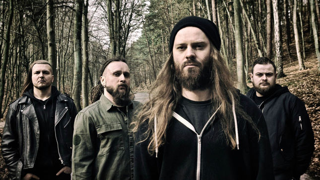 Image result for Polish metal band Decapitated have been accused of gang rape