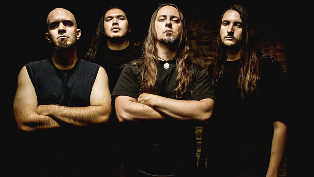 ABYSMAL DAWN Sign Multi-Album Deal With Season Of Mist