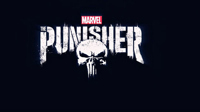 "ALICE IN CHAINS - ""Would?"" Featured In Trailer For Season Two Of The Punisher"