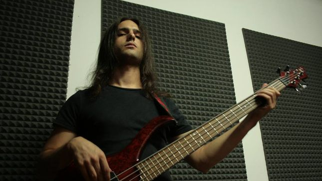 CIRCLE OF WITCHES Announce New Bassist