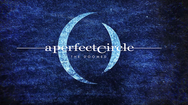 sex songs by a perfect circle