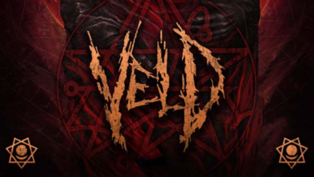 Belarus' VELD Join Listenable Records