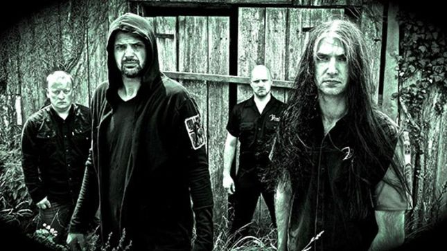 VREID Sign To Season Of Mist
