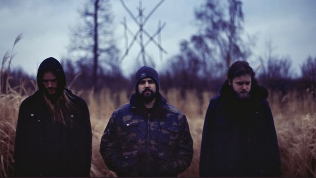 WIEGEDOOD Sign With Century Media Records; New Album Expected In Spring 2018