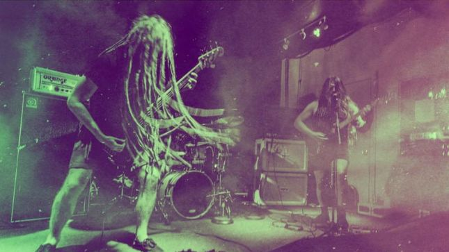 SUNLESS To Issue Vinyl Edition Of Urraca Album; Live Video Footage Posted