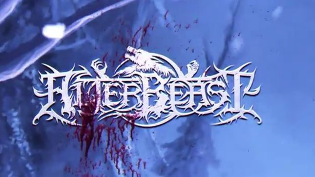 "ALTERBEAST Premiere New Song ""The Maggots Ascension"""