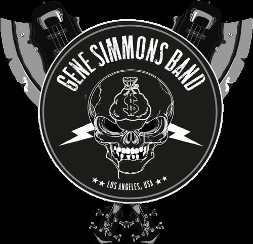 Win kaarten voor Gene Simmons