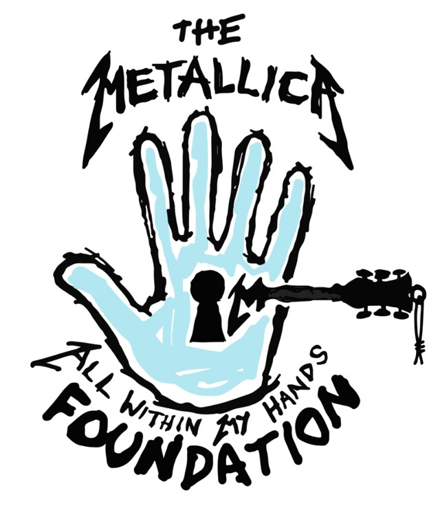 Download Lagu Metallica Nothing Else Matters Fan Francisco: Helping Hands … Live & Acoustic At The Masonic