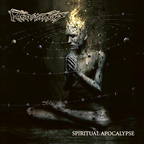 Rise To Power Monstrosity: MONSTROSITY Announce Vinyl, CD Reissues Of Rise To Power