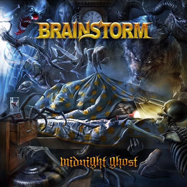 BRAINSTORM - Page 3 Brainstormcdjune18
