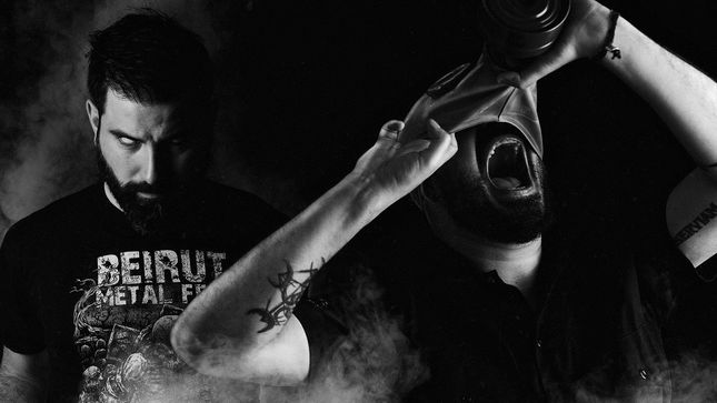 "KAOTEON Featuring Members Of MARDUK, OBSCURA And More Streaming New Track ""Barren Lands"""