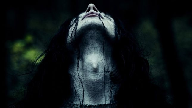 "Filmmaker JONAS ÅKERLUND On MAYHEM Biopic Lords Of Chaos - ""It's A Very Sad Story In Many Ways"""