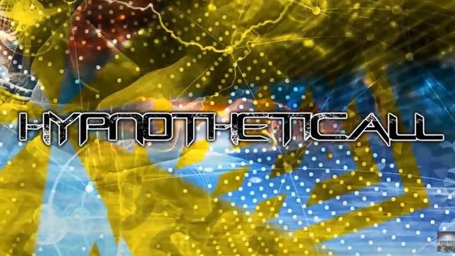 HYPNOTHETICALL Release Synchreality Trailer