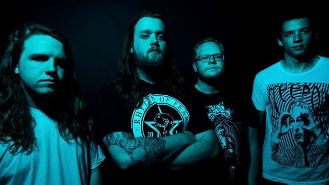 "YASHIRA Signs With Good Fight Music; ""Recact (Flood)"" Music Video Streaming"