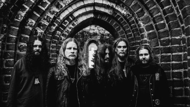 DARK BUDDHA RISING To Release II In March; Teaser Streaming