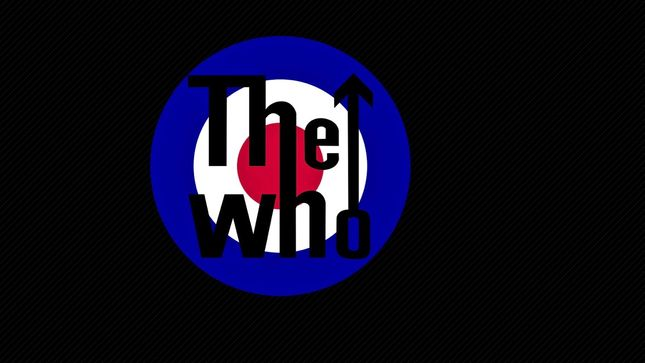 THE WHO Live At The Fillmore East 1968 Restored And Remastered For Show's 50th Anniversary; Double CD / Triple Vinyl Due In April
