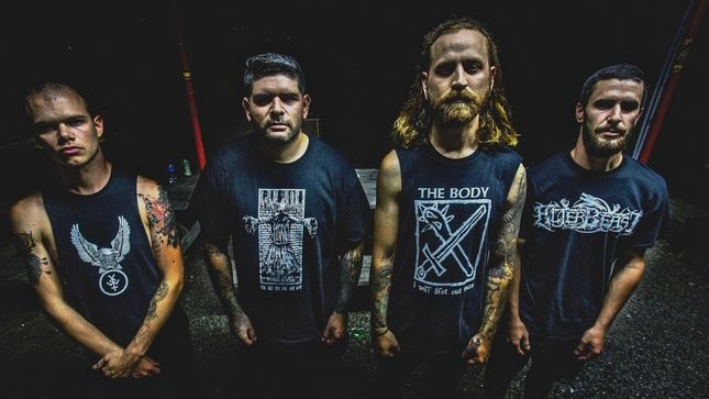 "WOLF KING Launch Music Video For ""Greater Power"""