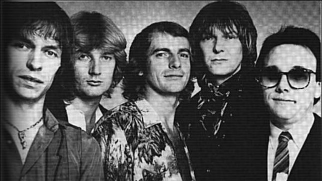 "YES Keyboardist GEOFF DOWNES Looks Back On 1981 Split - ""It Was Really Down To The Fact That There Was Antagonism From The Die-Hard Fans"""