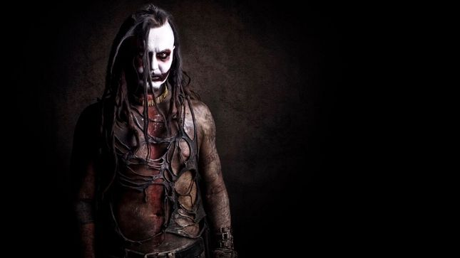 MORTIIS Set To Re-Release Perfectly Defect Album