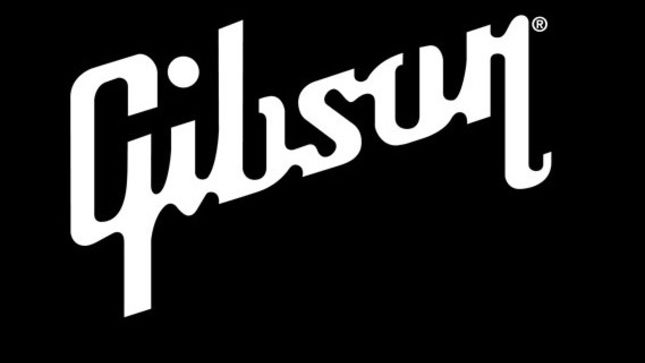 Gibson Guitar Brand Files Case Under Chapter 11 Of US Bankruptcy Code