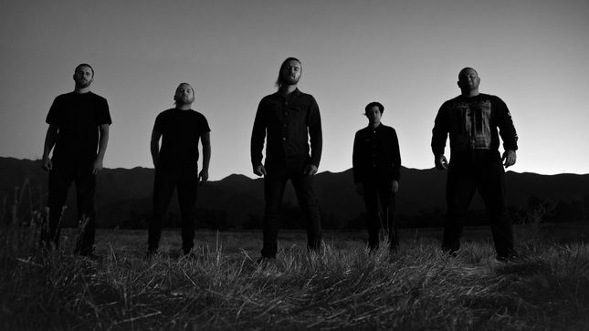 "IMPENDING DOOM Debut New Track ""Everything's Fake""; Music Video"